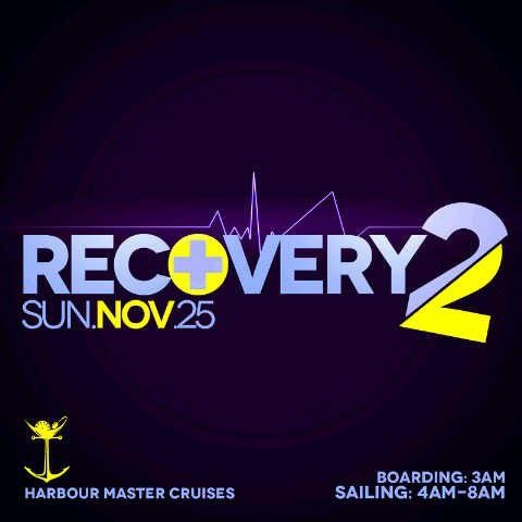 Recovery 2