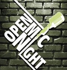 2 Cents Movement Open Mic: Back to the Barn