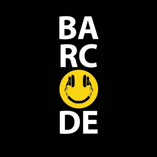 Barcode 12th Anniversary Party