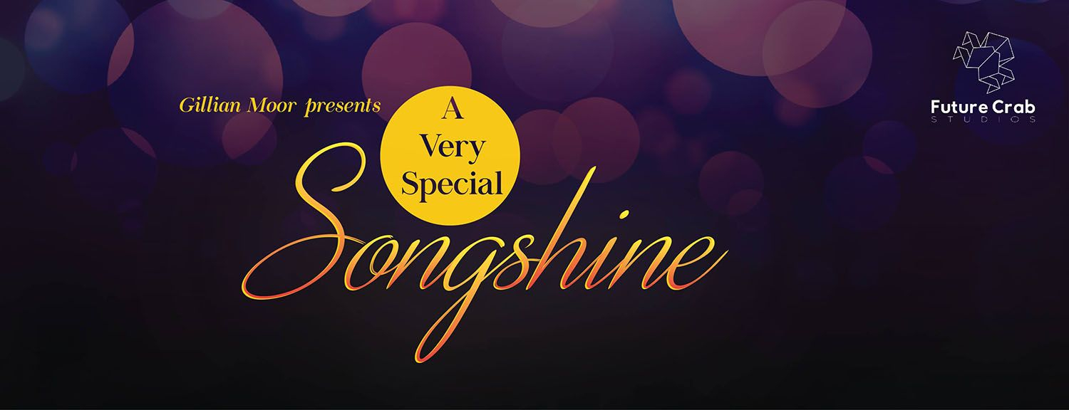 A Very Special Songshine