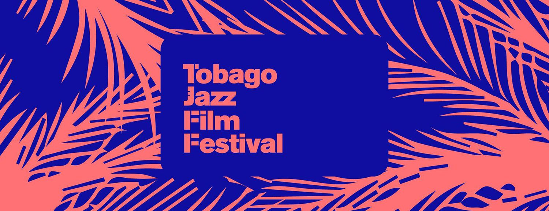 Tobago Jazz Film Festival 2017: The Resort + Chico & Rita + Dinner