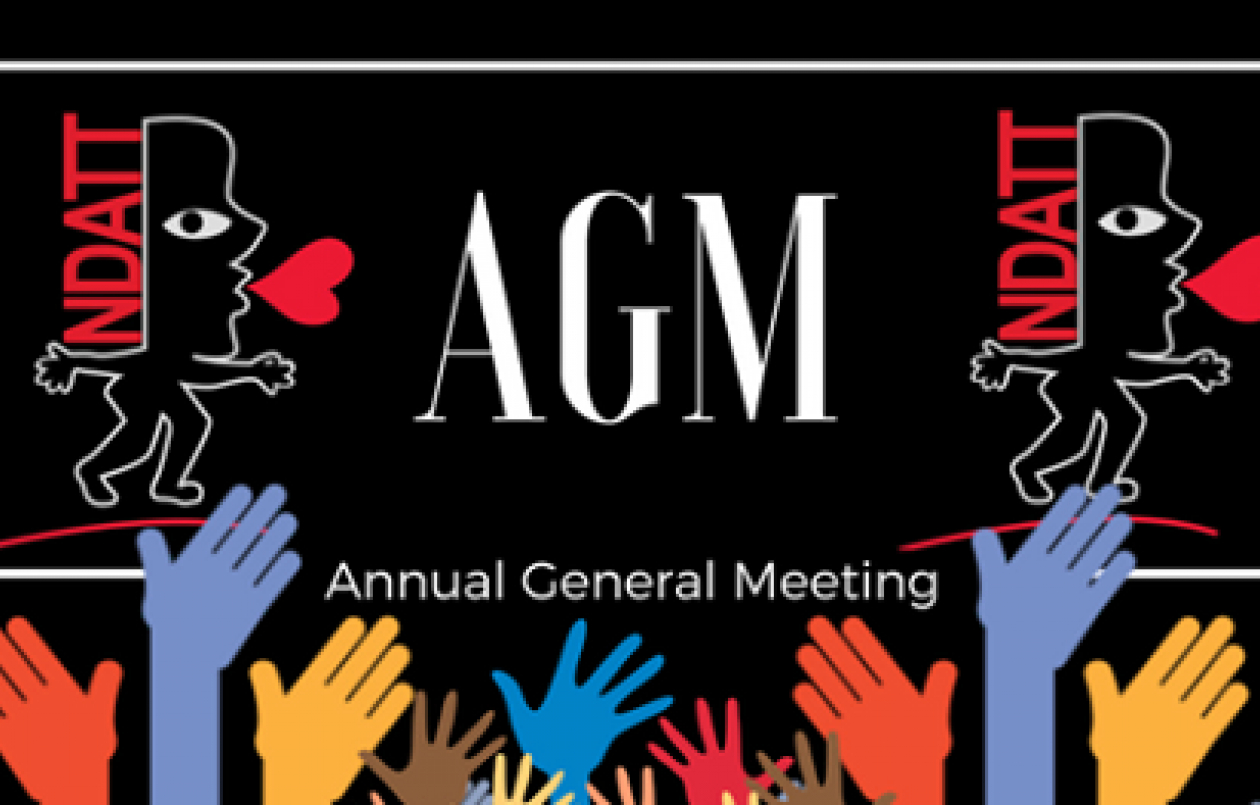 NDATT Annual General Meeting 2017
