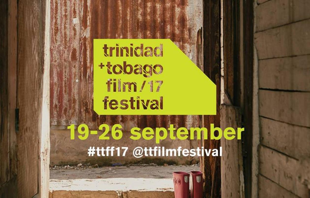 ttff/17 - 2017 trinidad+tobago film festival: UWI