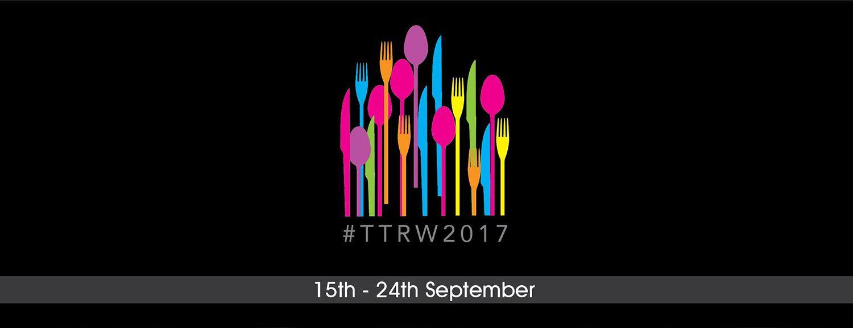Trinidad & Tobago Restaurant Week 2017: 519 Trinidad
