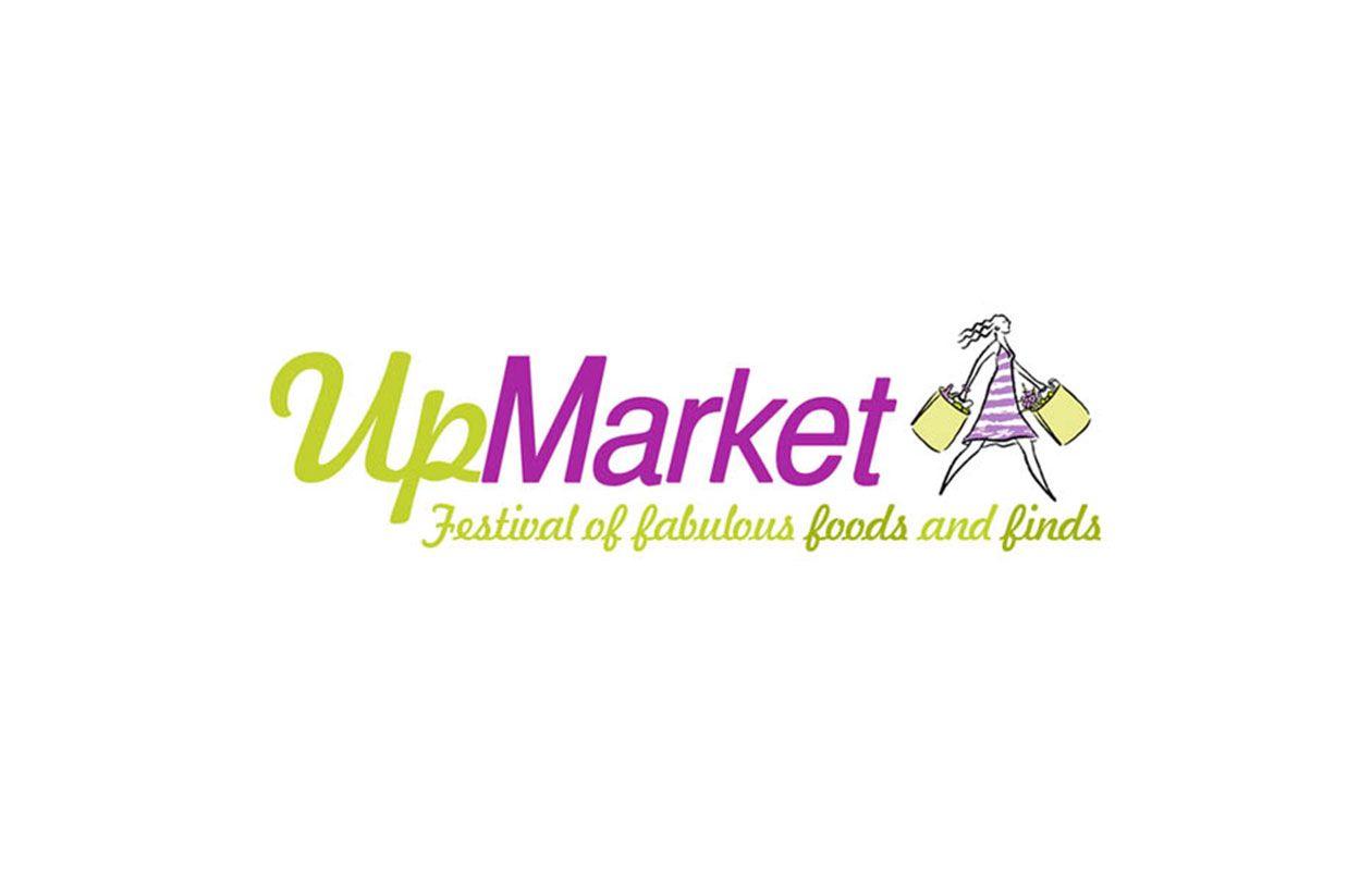 UpMarket: October 2017