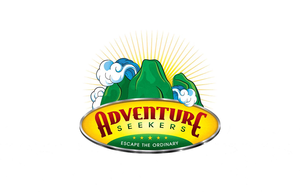 Adventure to Gasparee Caves & Gaspar Grande - 28 & 29.10.17