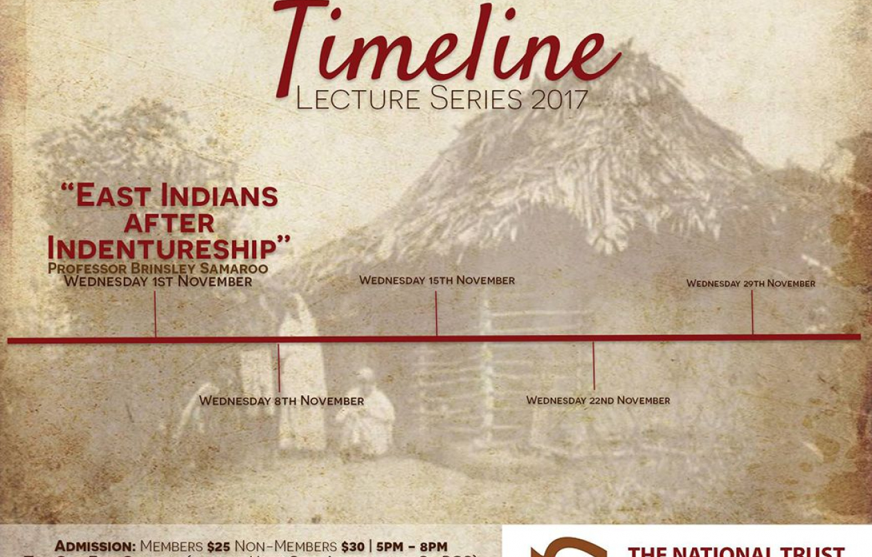 additional info on indian indenturship Centenary of the end of indian indentureship save  centenary of the end of indian indentureship for later save related info embed  additional carriages.
