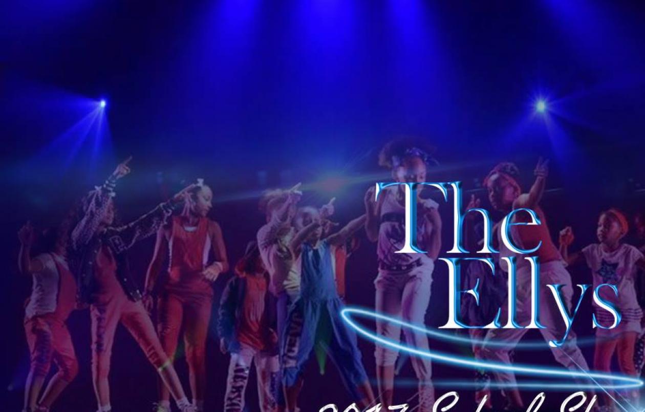 The Ellys