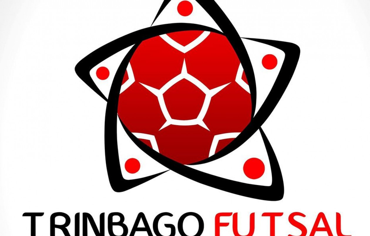 Trinbago Futsal Championship 2017