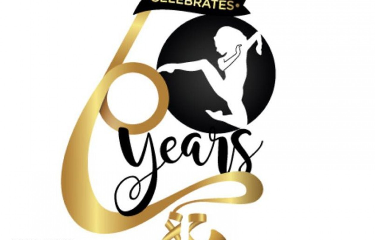 Caribbean School Of Dancing Celebrates 60 Years