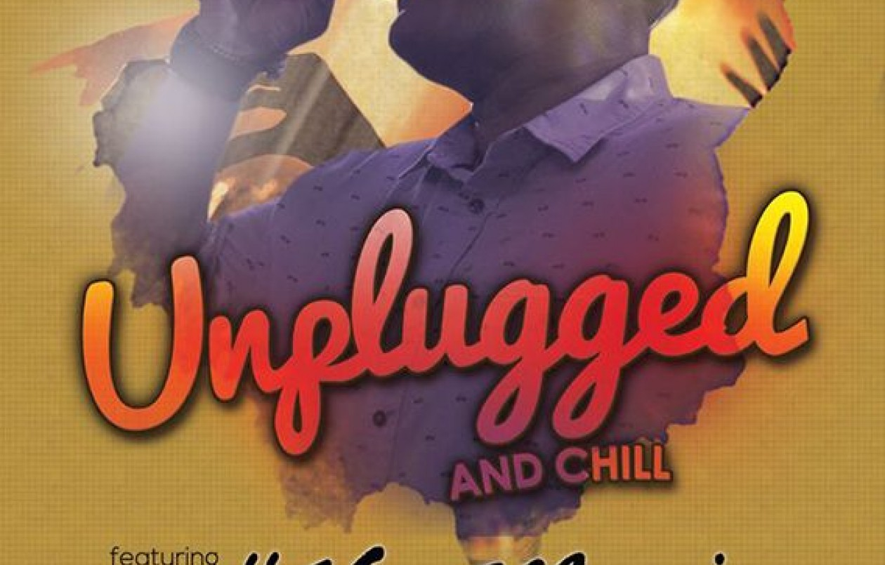 Unplugged & Chill [f. VozMusic]