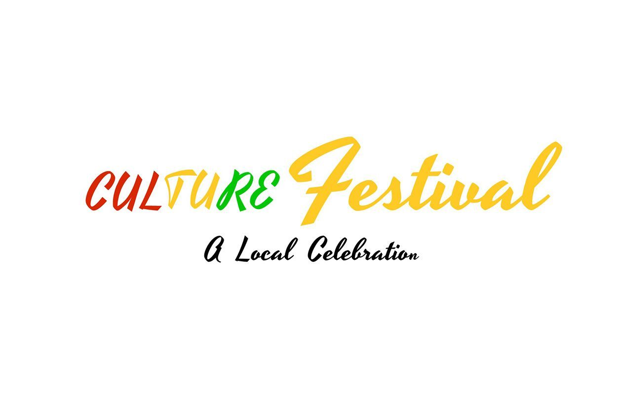 Thrifters  Night  Market presents Culture Fest