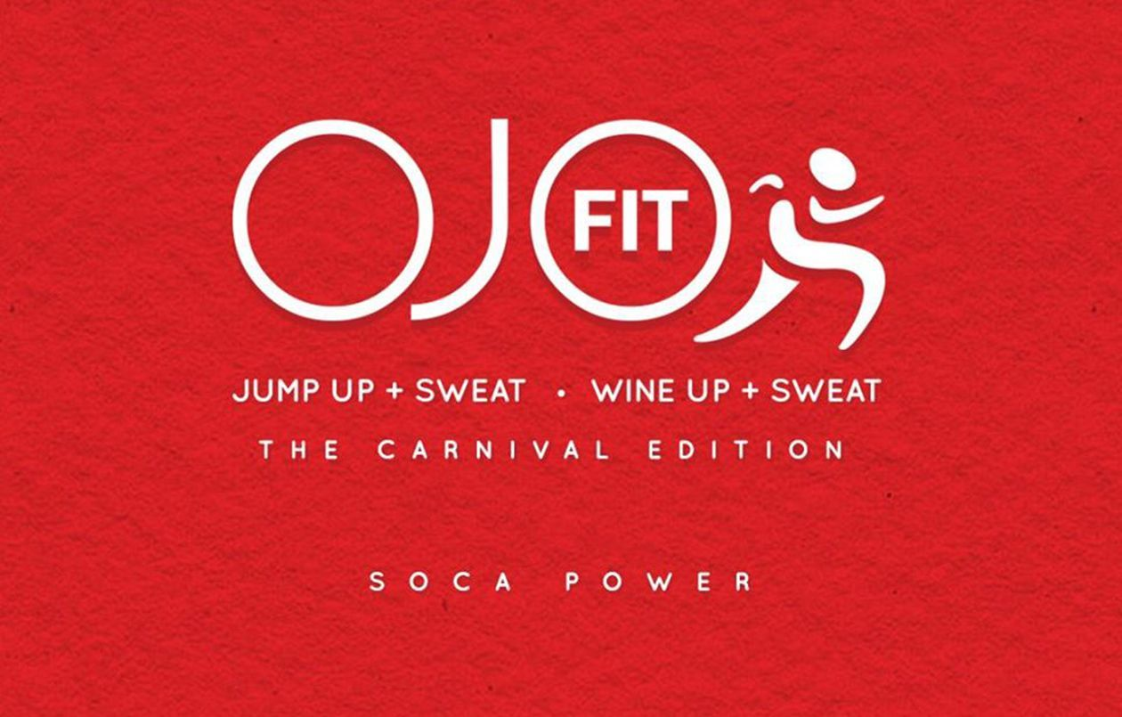 OJO Fit: The Carnival 2018 Edition