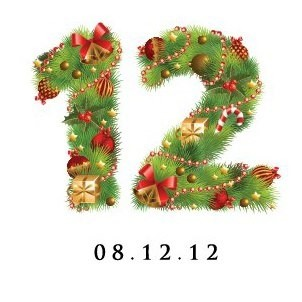 12 (Twelve)