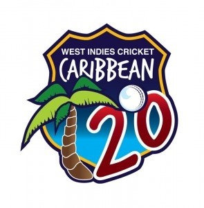 Caribbean T20 2013 Trinidad Leg
