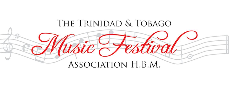 70th Anniversary Trinidad & Tobago Music Festival