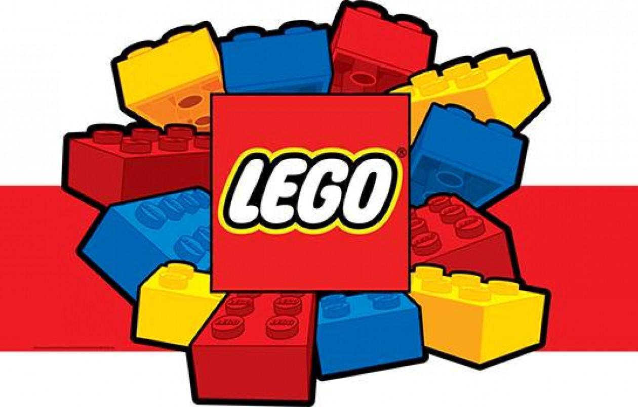 Lego Club Meeting South - 24.2.18