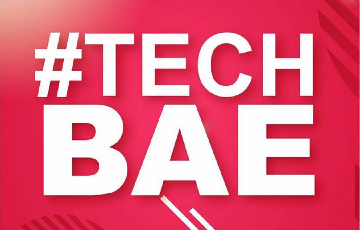 #TechBae Installment 2