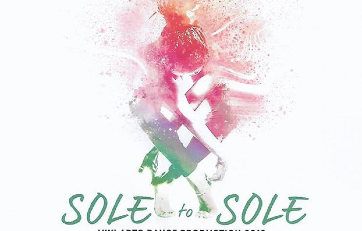 Sole to Sole 2018