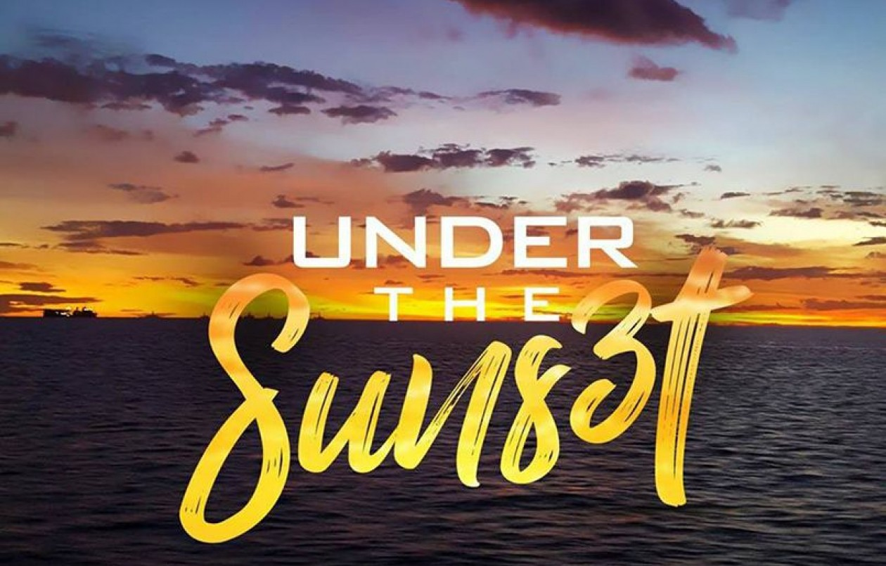 Under The Suns3t