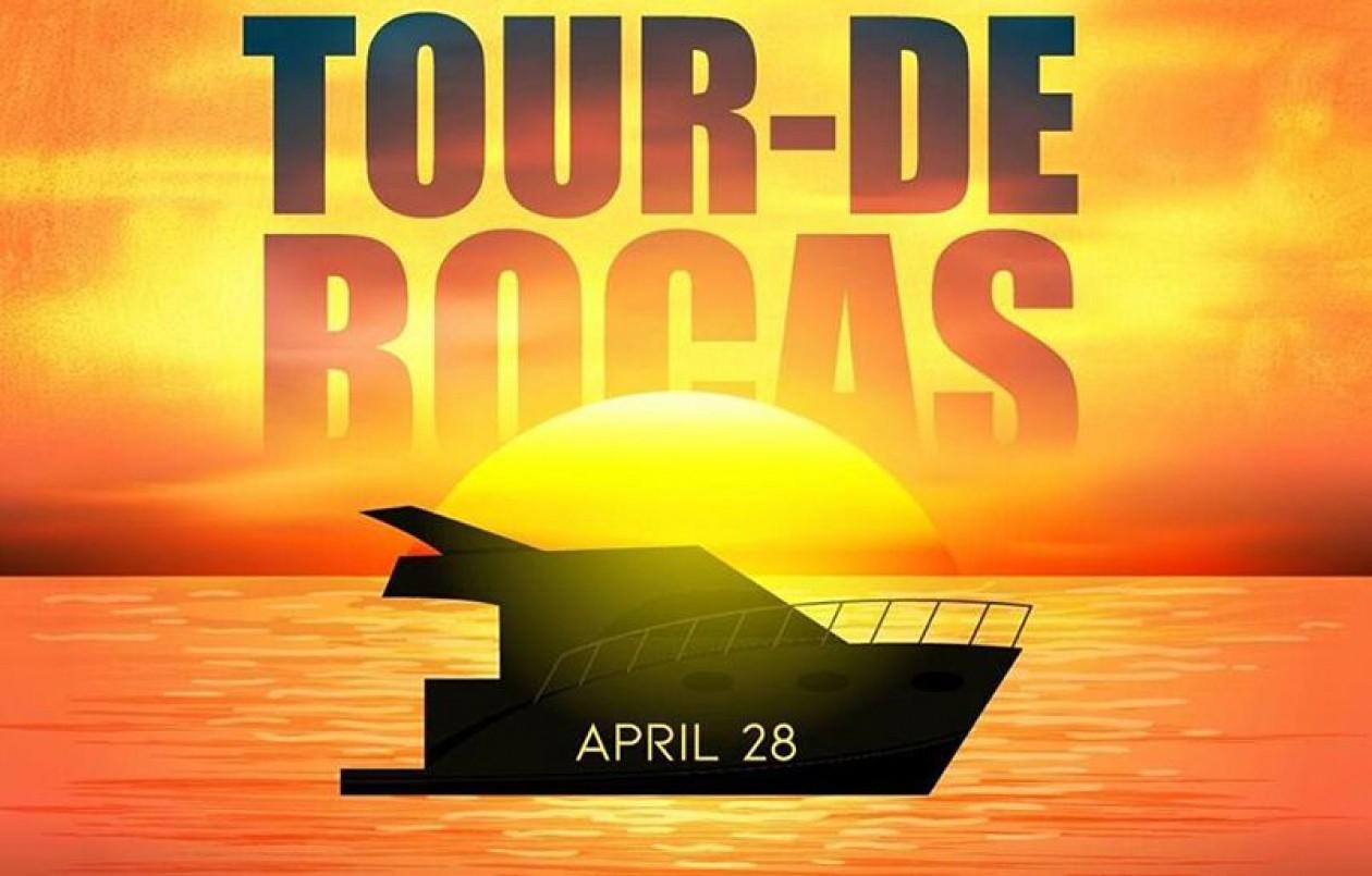 Tour-de-Bocas