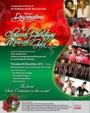 A Classical Christmas Musical Gala