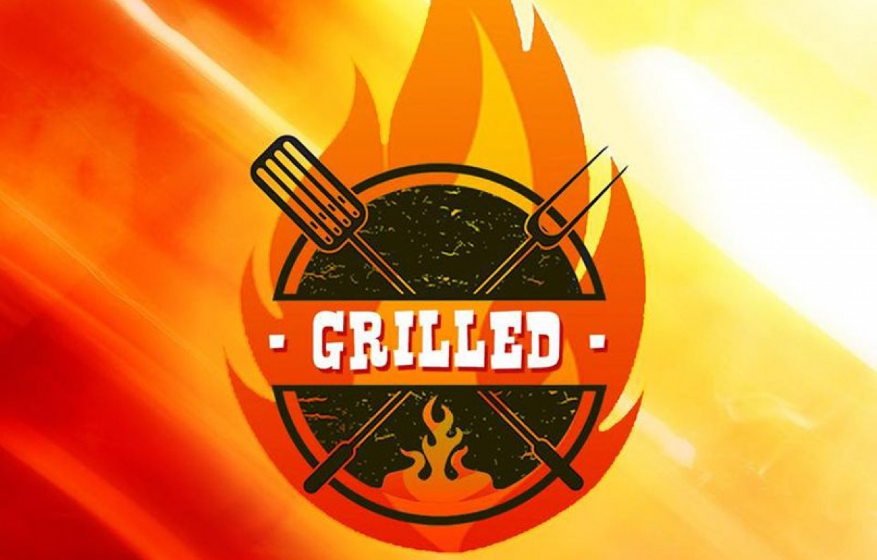 Grilled '18