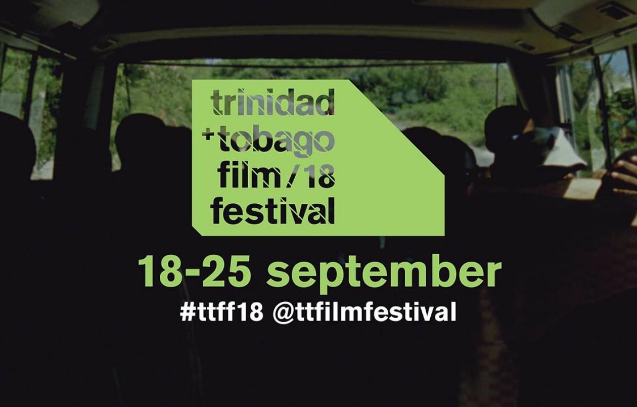 2018 trinidad+tobago film festival - MovieTowne POS
