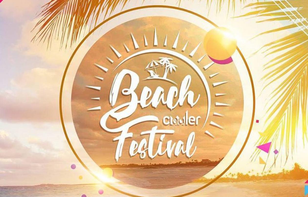 Beach Cooler Festival 2018