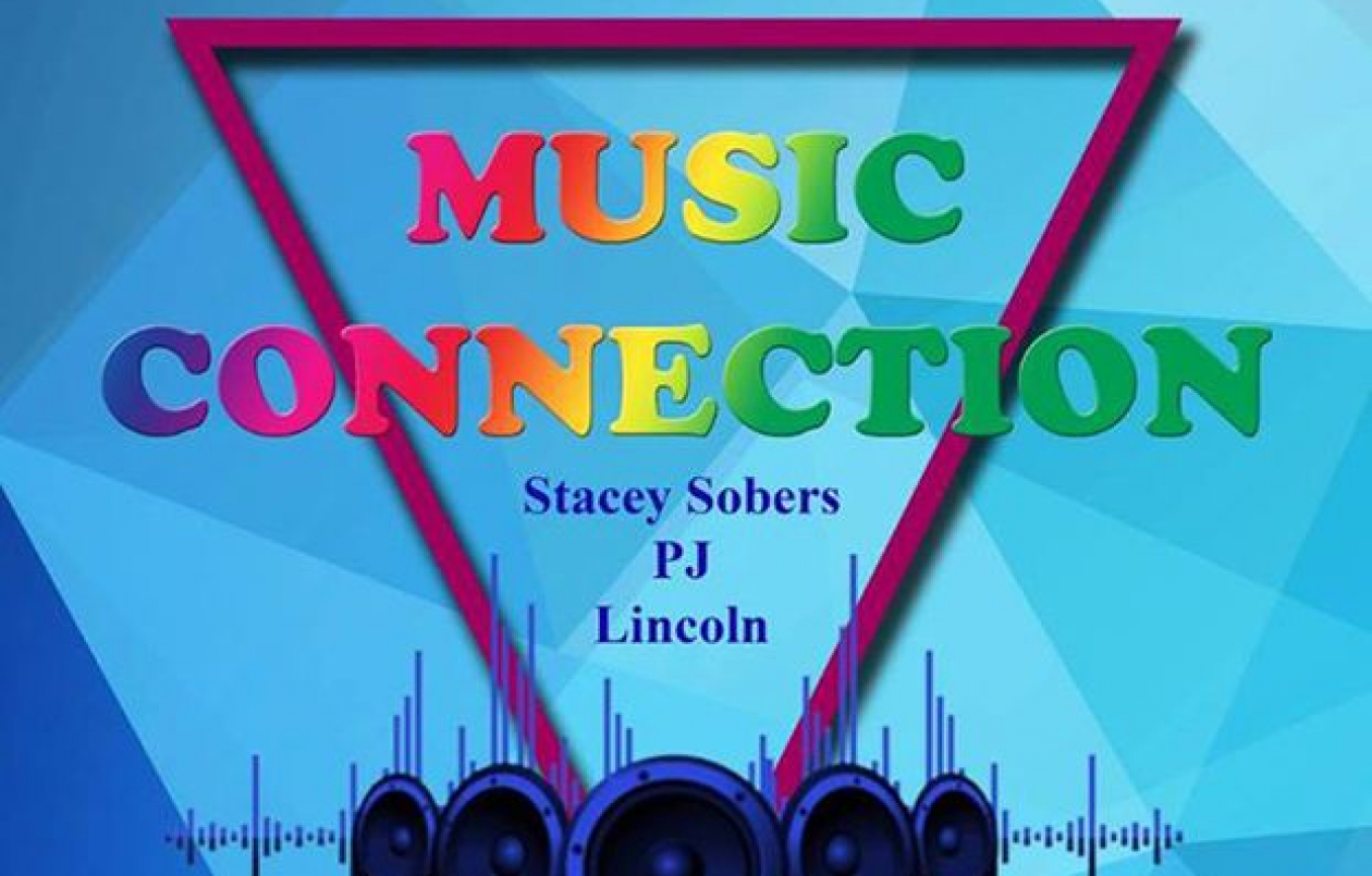 Music Connection: Show & Dance!