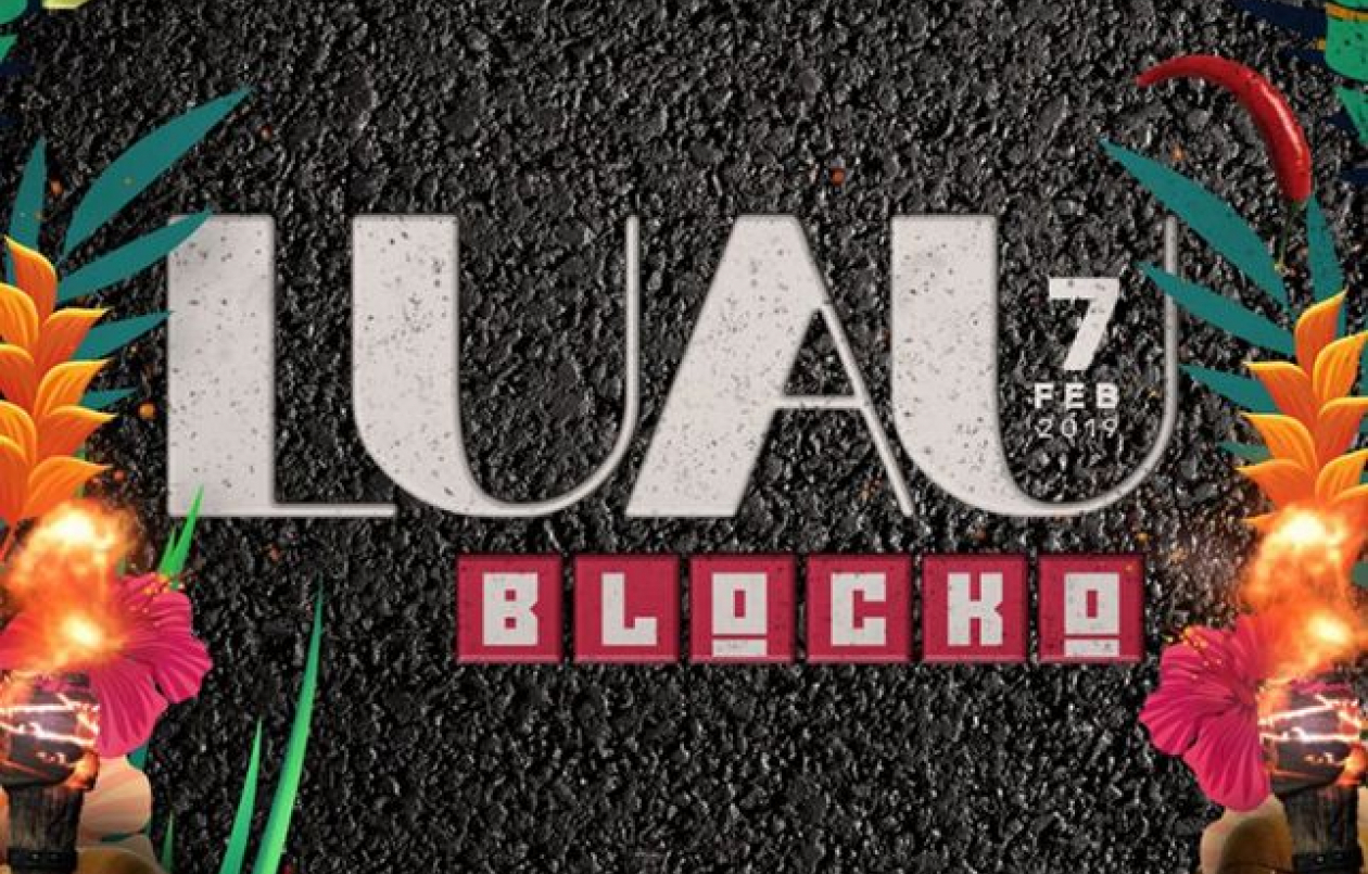 LUAU Blocko 2019