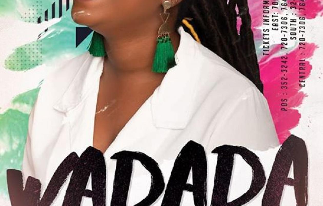 Wadada: Love! II