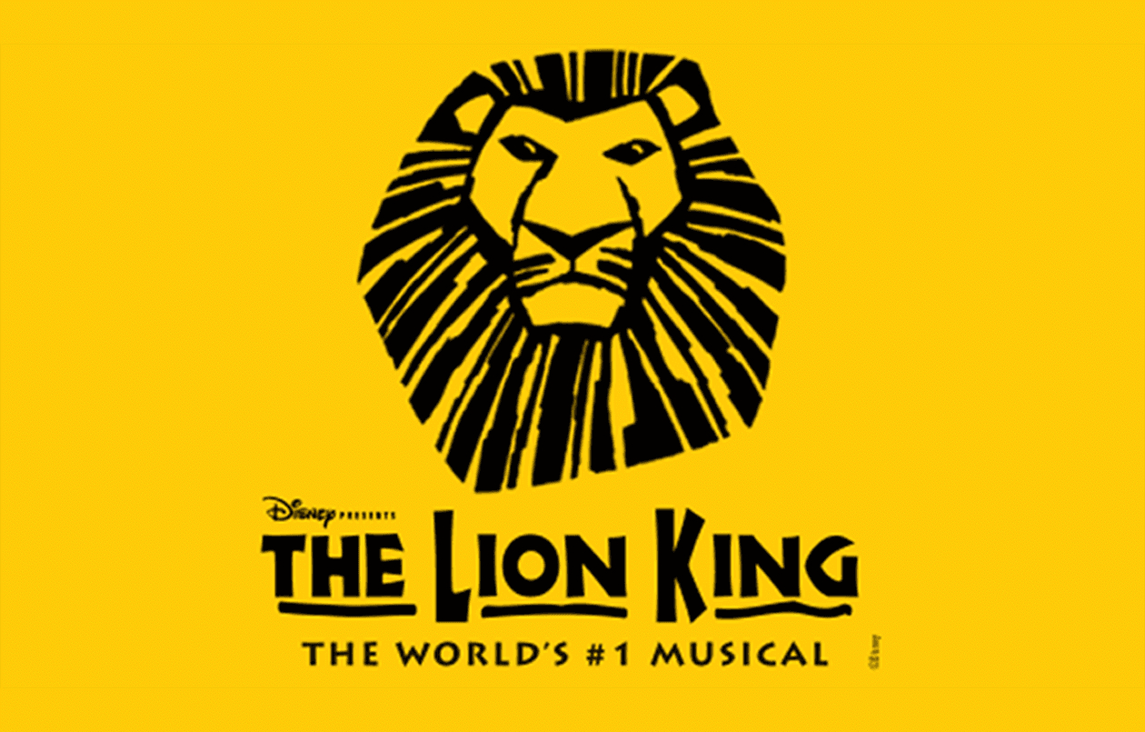 Disney's Lion King Auditions For Dancers & Singers 2019