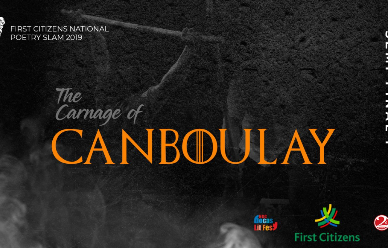 FCNPS Semi-Final 1: The Carnage of Canboulay