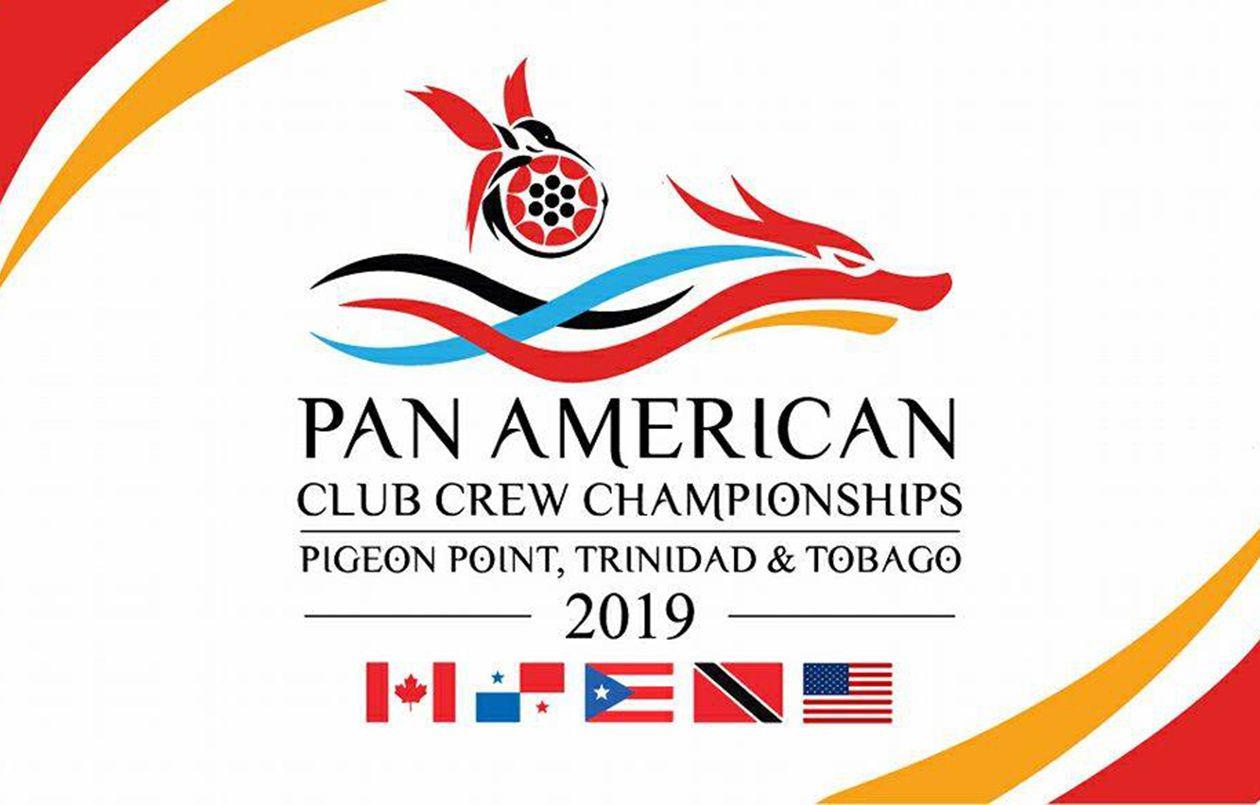 Pan American Club Crew Championships 2019