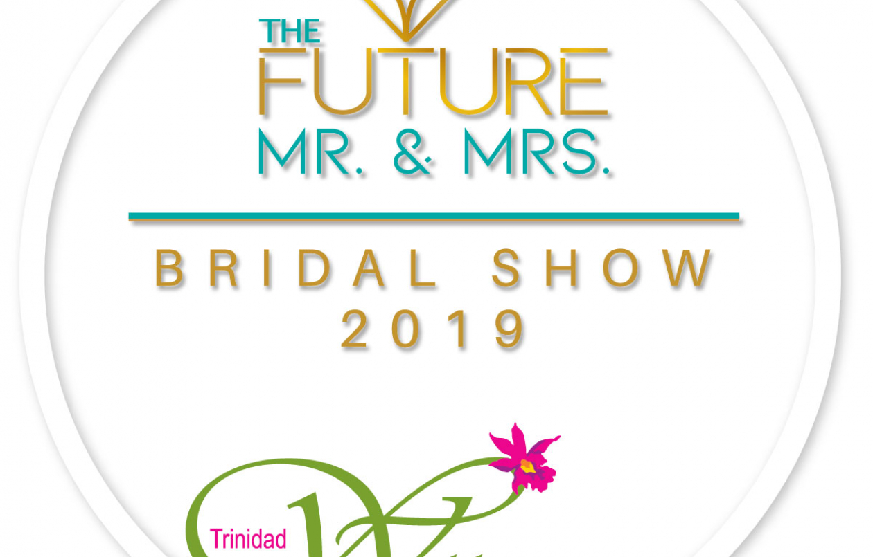 The Future Mr. & Mrs. Bridal Show