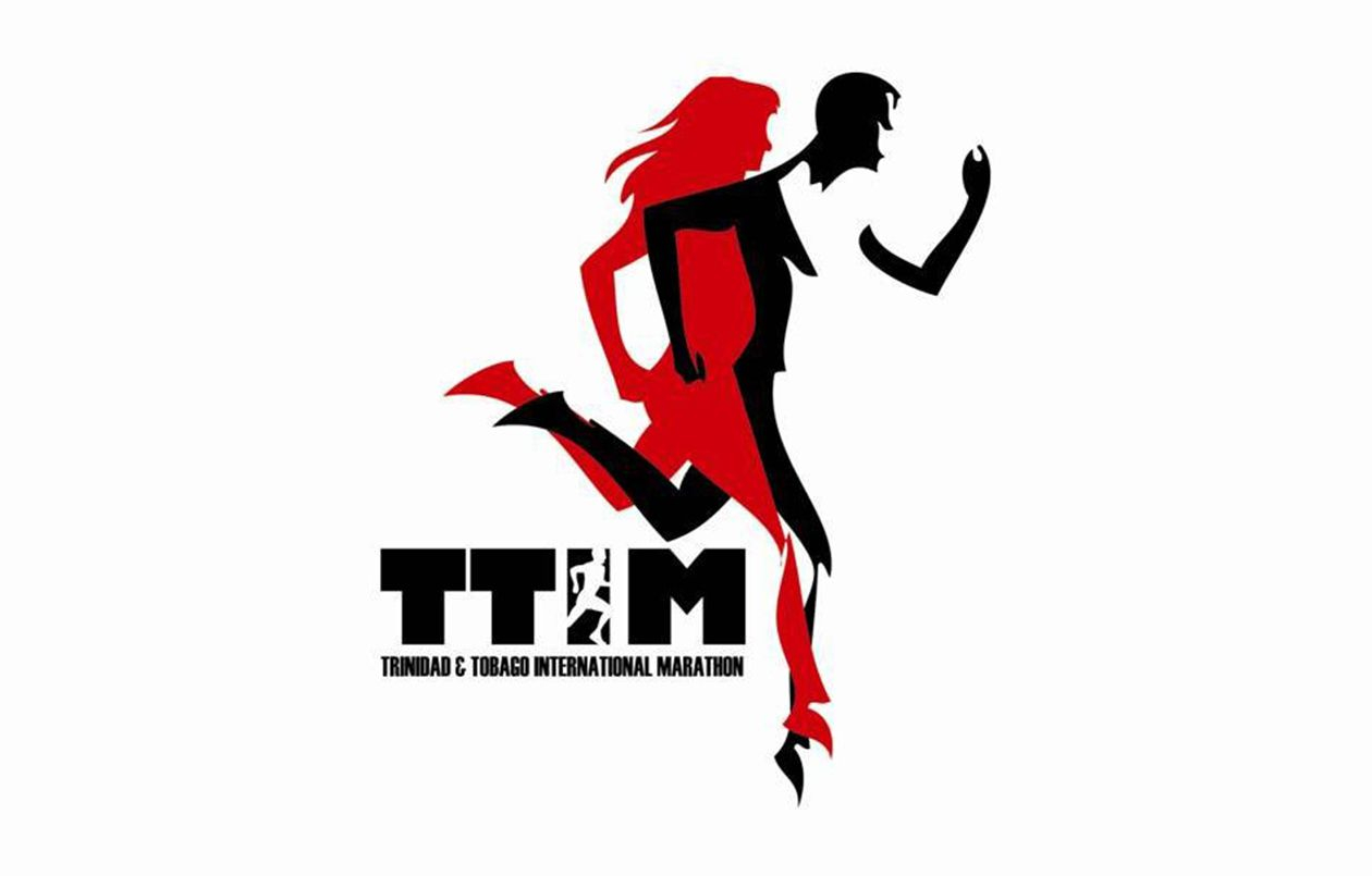Trinidad & Tobago International Marathon Festival Weekend 2020