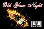 Barcode's Old Years Night