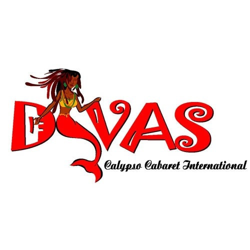 Divas Calypso Cabaret International