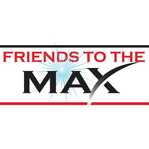 Friends to the Max Ultra Premium All Inclusive Fete