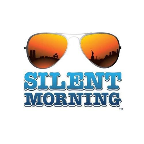 Silent Morning 2013