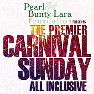 The Premier Carnival Sunday All Inclusive