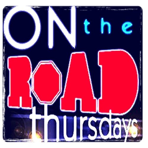 On D Road Thursdays