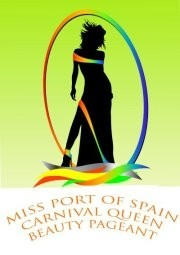 Miss Port of Spain Carnival Queen Beauty Pageant