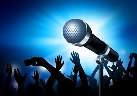Mosportt Karaoke Thursday
