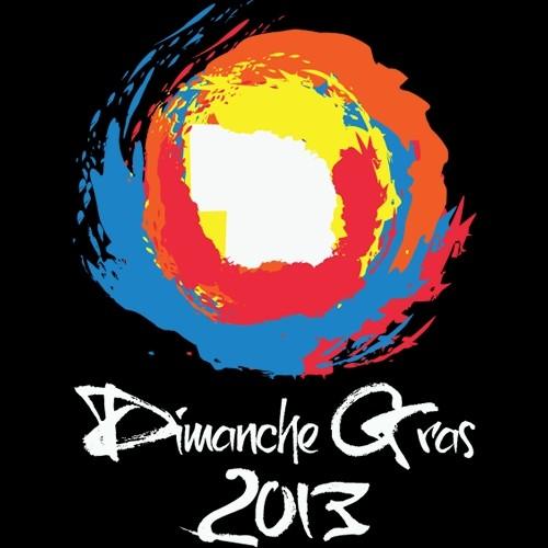 Dimanche Gras 2013