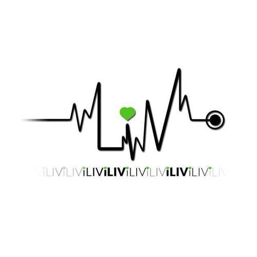 The LIV Movement Concert