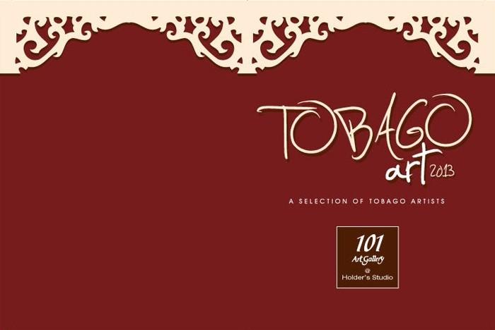 Tobago Art 2013