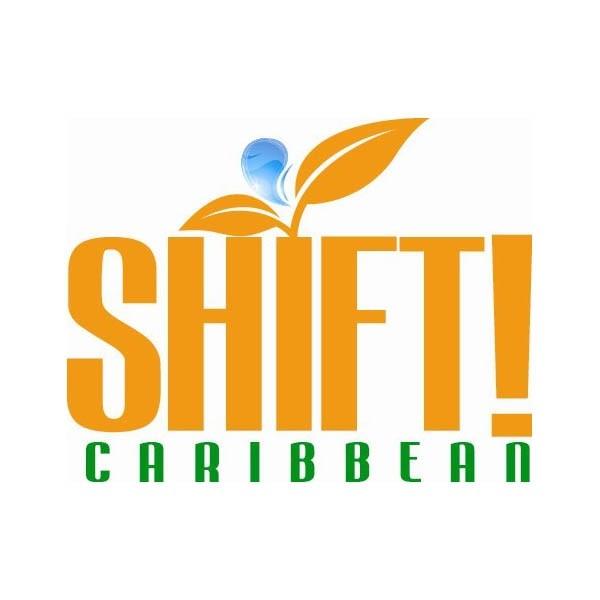 SHIFT Caribbean Meet & Greet