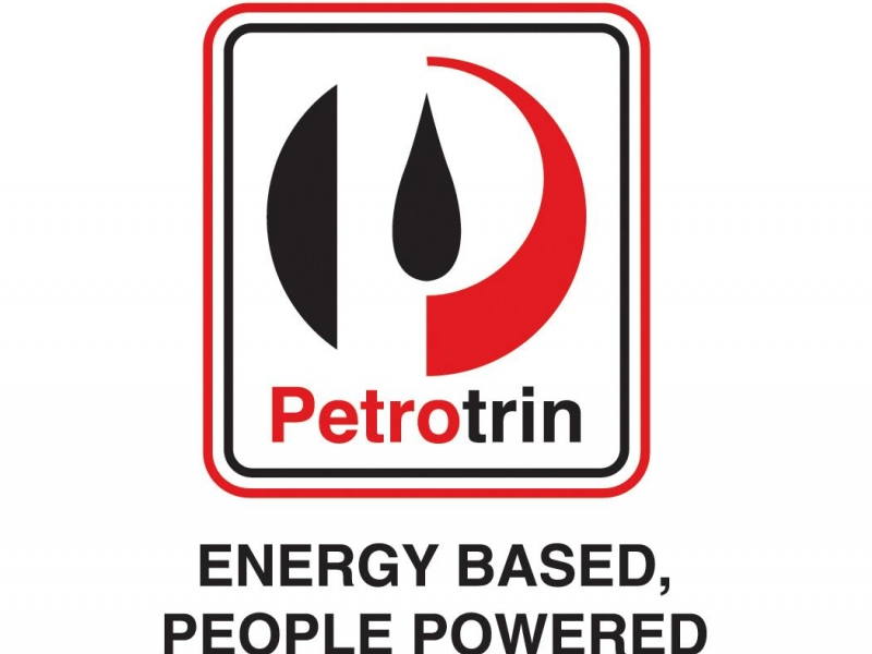 Petrotrin's Independence on d Hill!